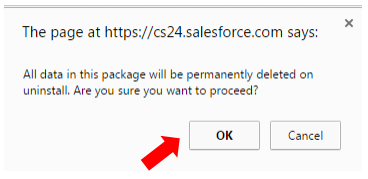 Uninstall-Vonage-Connect-Salesforce.pdf_-_Google_Chrome_2020-03-26_15.25.42.png